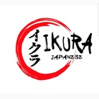 IKURA Japanese (East Village)