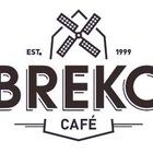 Breko Café