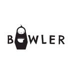 Bowler by elia