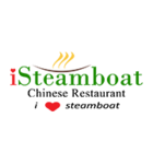 iSteamboat