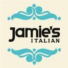 Jamie's Italian (VivoCity)