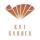 Kai Garden 嘉苑