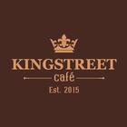 Kingstreet Café