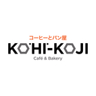 Kohi-Koji (Emporium Shokuhin)