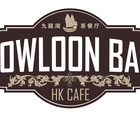 Kowloon Bay HK Cafe