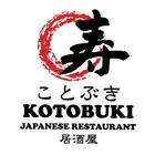Kotobuki Japanese Restaurant (112 Katong)