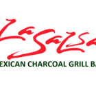 La Salsa Mexican Charcoal Grill Bar