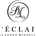 L'eclair by Sarah Michelle