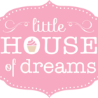 Little House of Dreams (Dempsey)
