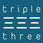 Triple Three (Mandarin Orchard Singapore)
