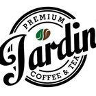Jardin Coffee & Tea