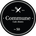 Commune Cafe (Millenia Walk)