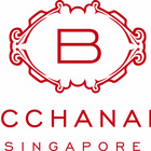 Bacchanalia Restaurant,Bar and Lounge