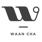 Waan Cha (Novena Regency)