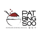 Patbingsoo Korean Dining House (Jurong Point)