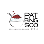 Patbingsoo Korean Dining House (VivoCity)