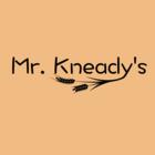 Mr. Kneady's