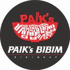 Paik's Bibim (CityLink Mall)