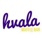 Hvala Waffle Bar