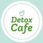 Detox Cafe (orchardgateway)