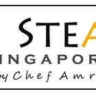 Le Steak by Chef Amri  (Jalan Kayu)