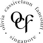 OCF Singapore
