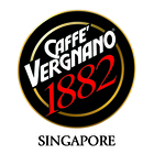 Caffè Vergnano 1882 Singapore (South Beach)
