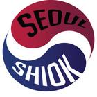 Seoul Shiok