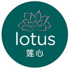 Lotus Kitchen (ChinaTown Point)