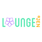 Lounge@Jen