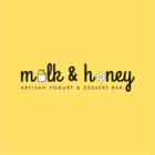 Milk & Honey (OneKM)