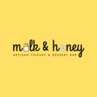 Milk & Honey (Raffles City)
