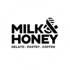 Milk & Honey Gelato (Bukit Batok HomeTeam NS)