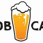 MOB Cafe