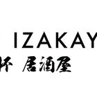 Moippai Izakaya