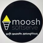 Moosh Softserve