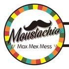 Moustachio