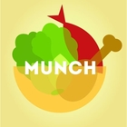MUNCH SaladSmith (Downtown Station)