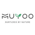 MuYoo (Raffles City)