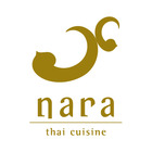 Nara Thai Cuisine (ION Orchard)