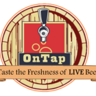OnTap Kitchen & Craft Beer Bar