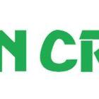 Green Croft (Galaxis)