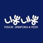 Nipong Naepong (Jem)