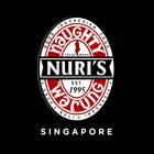 Naughty Nuri's (Capitol Piazza)