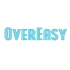 OverEasy (Orchard)