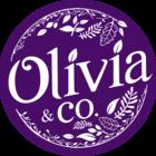 Olivia & Co. (Suntec City)