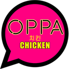 OPPA Chicken (South Bridge Road)
