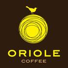 Oriole Coffee Roasters (Jiak Chuan)