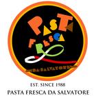 Pasta Fresca Da Salvatore (Siglap)