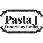 Pasta J